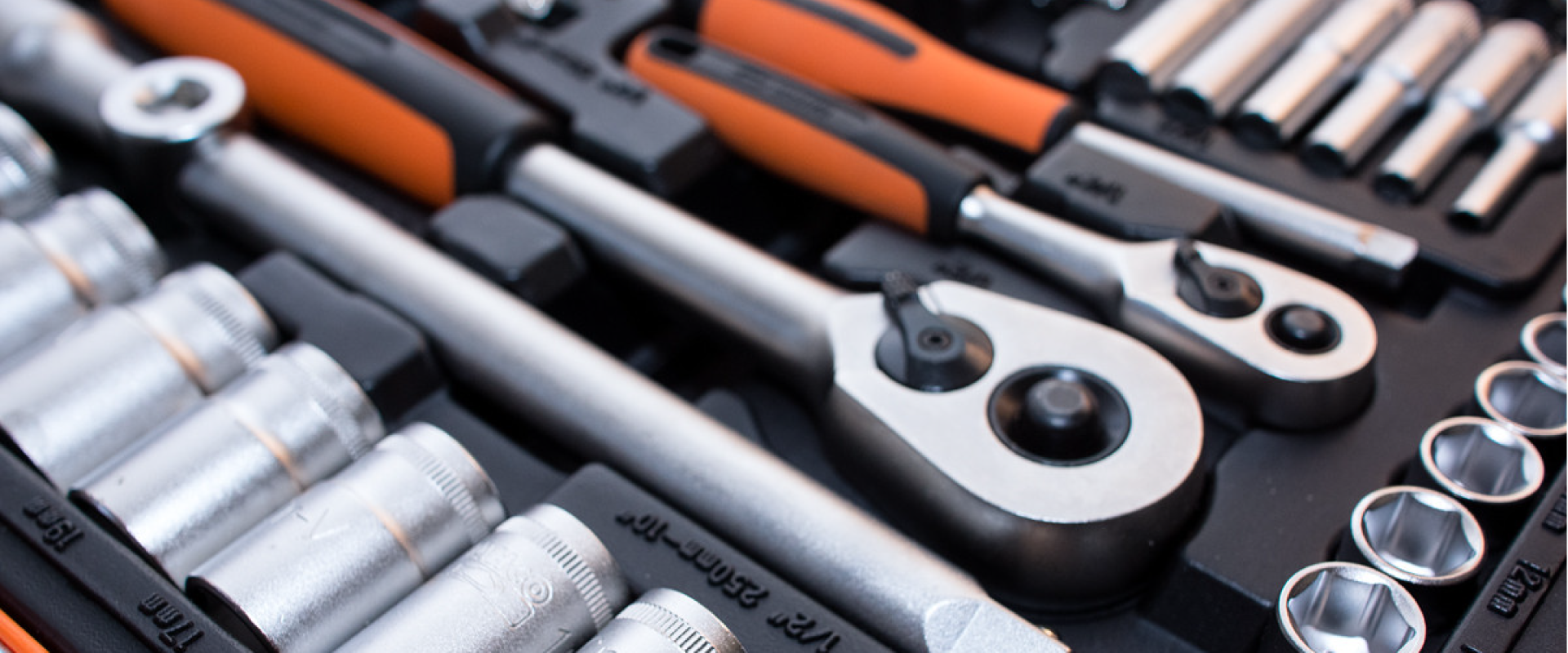 Repairable vehicles and used parts in Brentwood, Essex